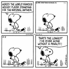 First Appearance: February 3 1982 Peanuts Cartoon, Peanuts Snoopy, Peanuts Comics, Funny Picture Quotes, Funny Quotes, Funny Memes, Snoopy Love, Snoopy And Woodstock, Snoopy Pictures