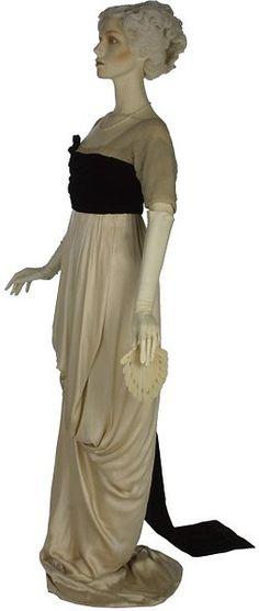Lucile, 1912  i want<3