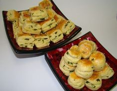 Cauliflower, French Toast, Vegetables, Breakfast, Recipes, Food, Essen, Morning Coffee, Cauliflowers