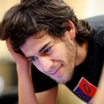 A documentary about the life and death of Internet activist Aaron Swartz was released Friday. The film covers Swartz from his childhood to his suicide at