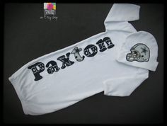afe623df7 41 Best dallas Cowboys baby stuff images