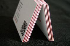 Cartes de visite Opéra Print tranche rouge avec Multiloft de Inapa Playing Cards, Lush, Cards, Color, Game Cards, Playing Card