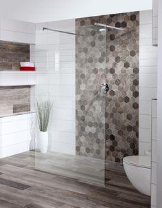 Obklady do koupelny Smooth | SIKO KOUPELNY