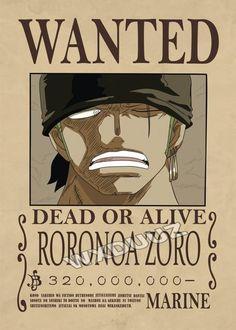 Poster One Piece, One Piece Comic, One Piece Manga, One Piece 2, One Piece Photos, One Piece Drawing, Zoro One Piece, Roronoa Zoro, Monkey D Luffy