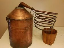 contemporary home decor home decor pictures home decor signs Copper Pot Still, Copper Pots, Home Distilling, Hatfields And Mccoys, Moonshine Still, Home Decor Pictures, Antique Decor, Kids Room Design, Contemporary Home Decor