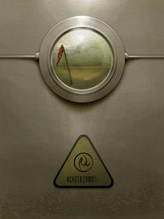 http://th06.deviantart.net/fs38/PRE/i/2008/325/e/e/Bunker_by_Ackehallgren.jpg