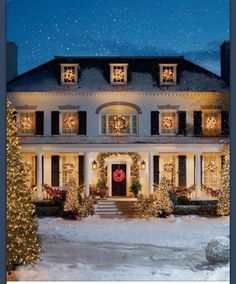 pinterest dream homes | Dream home ;)