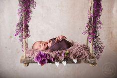 Newborn, Baby, Studiophotography, Austria, Love Bassinet, Austria, Baby, Photography, Home Decor, Crib, Photograph, Decoration Home, Room Decor