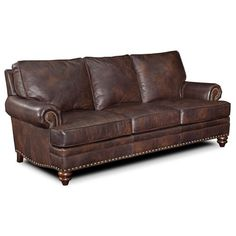 Found it at Wayfair - Carrado Sofa