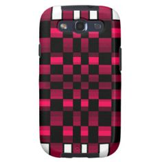 =>quality product          	Deep Burgundy Wine Red Optical Illusion Fun Samsung Galaxy S3 Case           	Deep Burgundy Wine Red Optical Illusion Fun Samsung Galaxy S3 Case We have the best promotion for you and if you are interested in the related item or need more information reviews from the ...Cleck Hot Deals >>> http://www.zazzle.com/deep_burgundy_wine_red_optical_illusion_fun_case-179409001222194755?rf=238627982471231924&zbar=1&tc=terrest