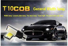 US $6.99 New in eBay Motors, Parts & Accessories, Car & Truck Parts