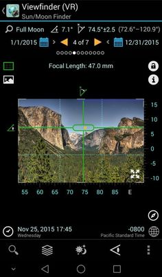 Note: I have no affiliation with either program. TPE is probably the best known ephemeris application used by photographers. There is, however, a new kid on the block, PlanIt! for photographers. Workingwith TPE Like all good photographers, you're planning a future shot of the moon rise. You consult TPE for the rise time at your …