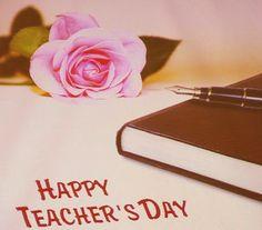 29 Best Happy Teachers Day Wallpapers Images Best Teacher Happy