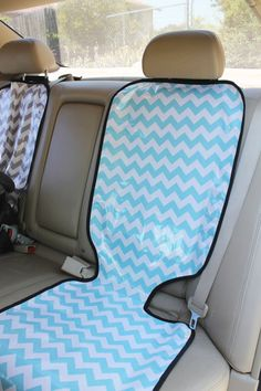 1000 ideas about car seat protector on pinterest seat protector car seat pad and car seat liner. Black Bedroom Furniture Sets. Home Design Ideas
