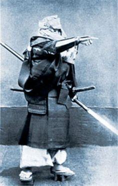 Yamabushi2 - Naginata – Wikipedia