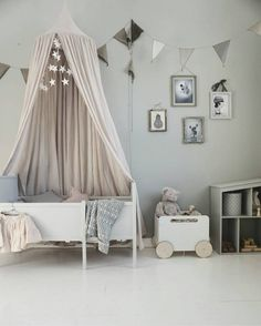 Amazing nursery See Instagram photos and videos from ooh noo (@oohnoo_official)