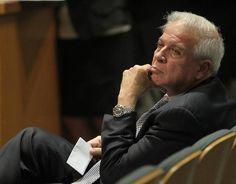 Alcalde de Miami: Uno de los ¨más interesantes¨ de EEUU; según el Nuevo Herald