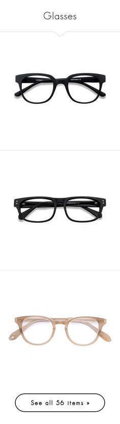 """Glasses"" by vampirekitty34 ❤ liked on Polyvore featuring men's fashion, men's accessories, men's eyewear, men's eyeglasses, glasses, accessories, men's glasses, men's wear, mens eyeglasses and mens eyewear"