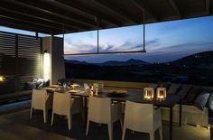 DSC_9500 Paros, Architect Design, Villa, Construction, Vacation, Artist, House, Furniture, Home Decor