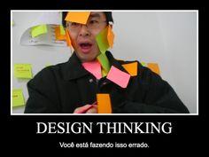 Livro Design Livre, agora em áudio http://designlivre.faberludens.com.br/download/
