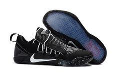 cheap for discount d4706 96173 https   www.achatjordanpascher.com  Nike Kobe 12 Pas Cher Soldes