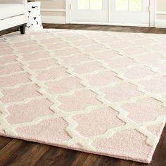 baby room rugs uk