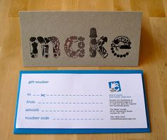 Free Pinterest Gift Cards   Gift vouchers for supplies or...  http://rewardsfouryou.nl/thegift/Index.html