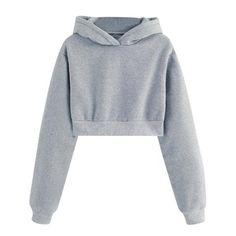 2018 autumn hoodies for women custom cropped hoodies harajuku hoodies cute  streetwear tumblr hoodies for women 87ff6304c3