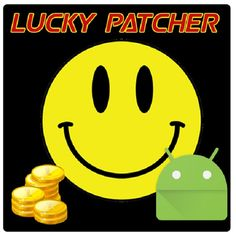 lucky patcher t Facebook, Color Switch, Like Instagram, Windows Xp, Tsunami, Inventions, Things That Bounce, Pikachu, Movie Posters
