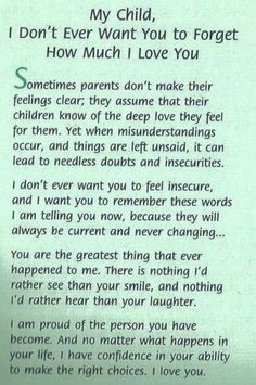 Mother to son quotes, love my children quotes, quotes for my son, proud Quotes For Kids, Family Quotes, Life Quotes, Quotes Children, Quotes Quotes, Son Quotes From Mom, Proud Of You Quotes Daughter, Parent Quotes, Beautiful Daughter Quotes