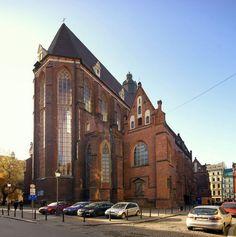 Barcelona Cathedral, Mansions, House Styles, Building, Google, Travel, Bridal, Blog, Viajes