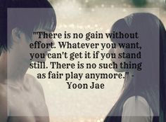 Reply 1997 Quote.