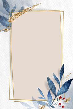 Phone Wallpaper Images, Framed Wallpaper, Wallpaper Backgrounds, Flower Background Wallpaper, Flower Backgrounds, Background Patterns, Cute Christmas Wallpaper, Instagram Frame Template, Powerpoint Background Design