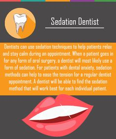 Primary dental care provider for the whole family. Modern dentistry in a fun, caring environment. General Dentist New York Dental Office Dental Sedation, Sedation Dentistry, Dental Surgery, Dental Implants, Teeth Surgery, Preventive Dentistry, Dental Humor, Dental Facts, Dental Hygienist