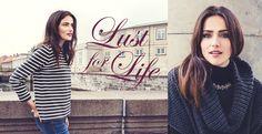 Flash webshop | For women, by women - Snygga & prisvärda kläder online!