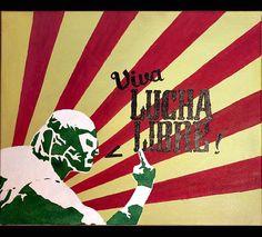 Lucha Libre - Google 検索