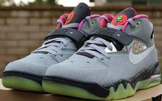 big sale 058a6 5c4b6 Nike Air Force Max