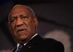 "Why Did the AP Suppress the Sexual Assault Portion of Its Bill Cosby Interview? ""The clip is troubling, because Cosby appears studied in the art of soft intimidation. But I'm also troubled by the ease with which the Associated Press buckles to his demands. Until last night, the AP had opted to suppress the sexual assault portion of the interview, accommodating Cosby at the expense of reporting the news. Why would it do that?"" 