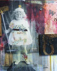 """rita maria gallery: """"lucky girl"""" by #ritamaria"""