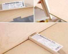 donny-dresser-slide
