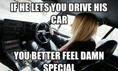 New First Cars Humor 52 Ideas Car Guy Memes, Car Jokes, Truck Memes, Car Humor, Funny Car Quotes, Truck Quotes, Car Guy Quotes, Race Car Quotes, Driving Quotes