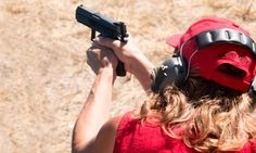 Groupon - $ 35 for an Onsite or Online Concealed-Weapons Class for One from Oregon Concealed ($70 Value) in Multiple Locations. Groupon deal price: $35