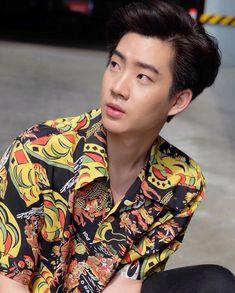 Tumcial Off Jumpol Asian Celebrities, Asian Actors, U Prince Series, Drama, Theory Of Love, Like A Boss, Girl Next Door, To My Future Husband, Boyfriend Material