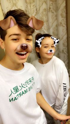 Siblings goals, hayden summerall, jacob sartorius, future husband, pretty b Cute 13 Year Old Boys, Young Cute Boys, Cute Teenage Boys, Cute Girls, Cool Girl Pictures, Best Friend Pictures, Friend Photos, Girl Photos, Perfect Couple Pictures