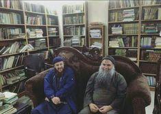 Al Qaeda, Fictional Characters, Fantasy Characters