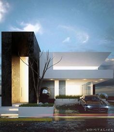 FOLDED HOUSE - cMAC, LLC can take your ideas and make them a reality.   http://cmac-llc.com