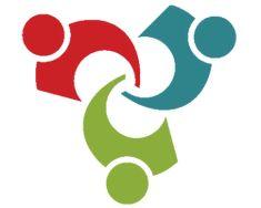 Peer Mediation Logo