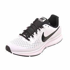 d11b69ff5e94 New NIKE Women s Air Zoom Pegasus 34 TB Running Shoe