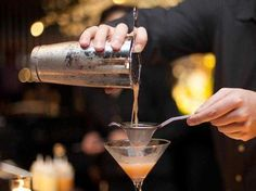 Great cocktails you need to start drinking - Business Insider