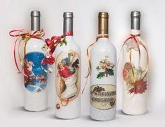 souvenirs con botellas - Buscar con Google